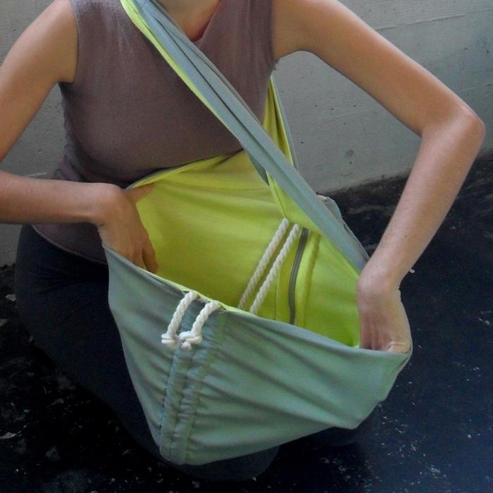 bag_open311crop1 (700x700, 324Kb)