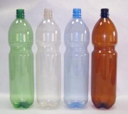 plastikovie-butilki (250x222, 38Kb)