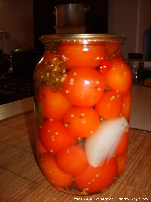 4328132_pomidor (525x700, 235Kb)