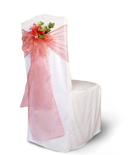 Chair_Covers_01 (422x511, 33Kb)