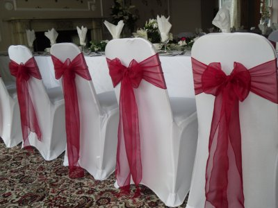 wedding_chair_covers (400x300, 27Kb)