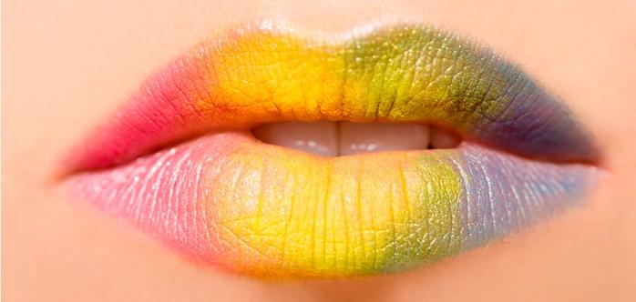 макияж-губ-делаем-правильно (700x332, 107Kb)