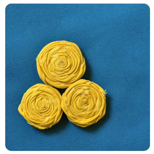 rolledflowers1 (500x500, 57Kb)