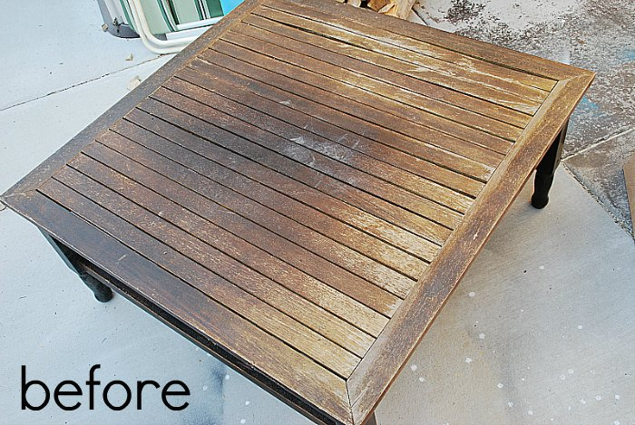 outdoor-table-before (700x469, 159Kb)