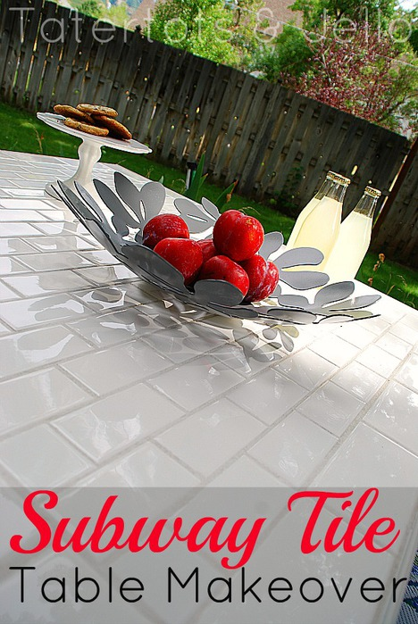 subway-tile-table-makeover-tutorial (468x700, 128Kb)