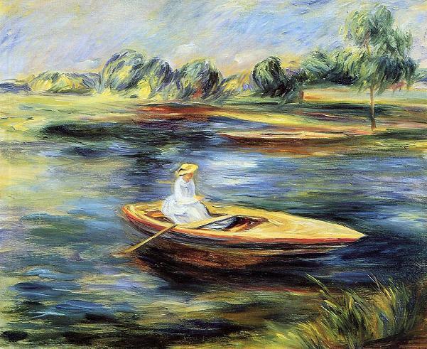 376360_450602784970410_24647367_n  девушка, сидящая в лодке. (601x491, 80Kb)