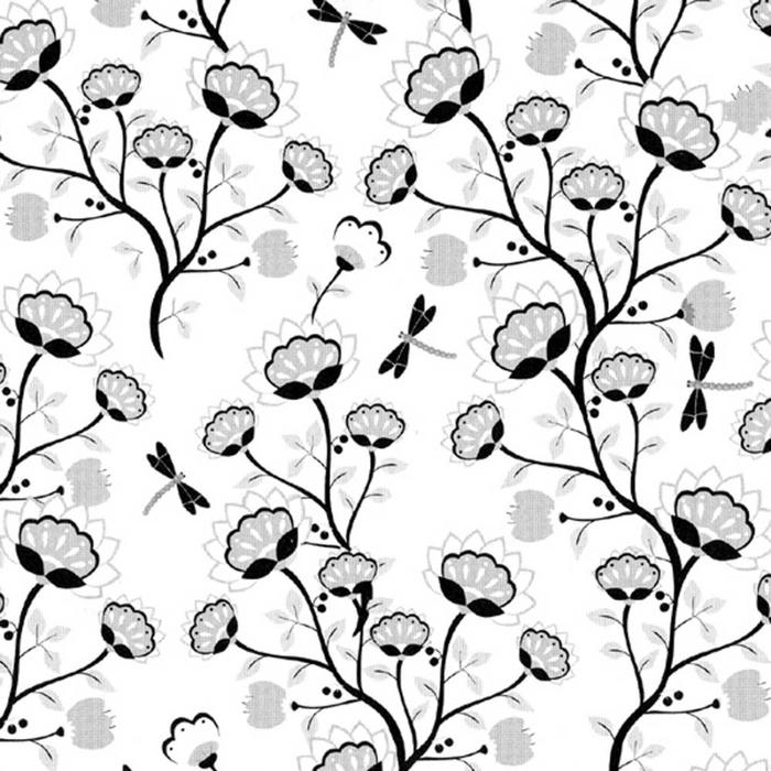 kTs_Black&White15 (700x700, 265Kb)