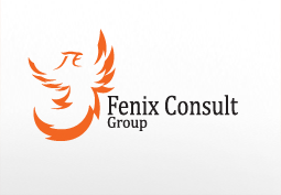 fenixconsult-logo (255x177, 12Kb)