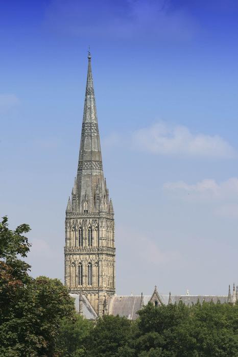 Salisbury_Cathedral-002 (466x700, 81Kb)