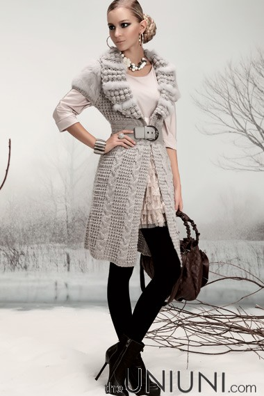 cable-knitted-belted-cowlneck-cardigan-01-3 (380x569, 54Kb)