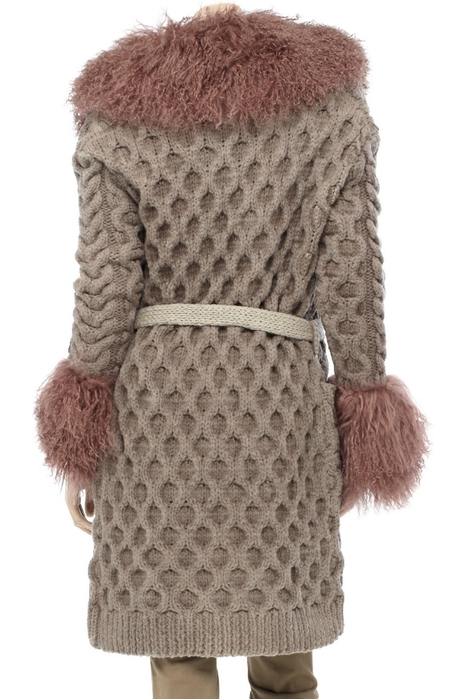Marc_Jacobs_Shearling-trimmed_cable-knit_cardi-coat_5435,95�_3 (466x700, 187Kb)
