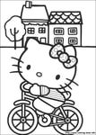 Превью hellokitty (499x700, 61Kb)