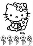 Превью hellokitty15 (499x700, 49Kb)