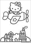 Превью hello-kitty-05 (499x700, 47Kb)