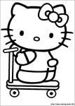 Превью hello-kitty-12 (499x700, 43Kb)