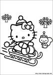 Превью hellokitty-christmas-03 (499x700, 57Kb)