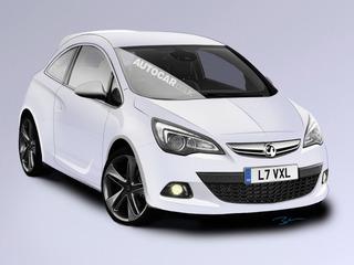 Opel Corsa (320x240, 23Kb)
