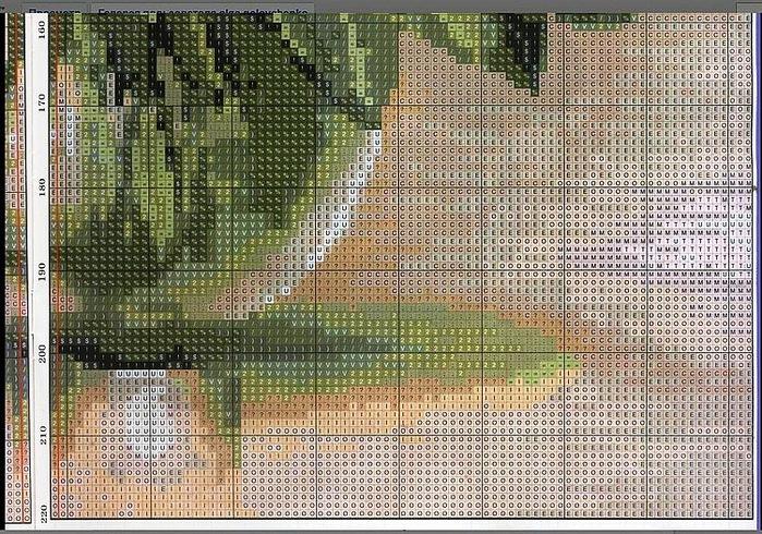 228016-0b933-46124701-m750x740-u975ae (700x490, 226Kb)