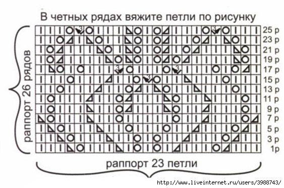 5-12 (563x374, 160Kb)
