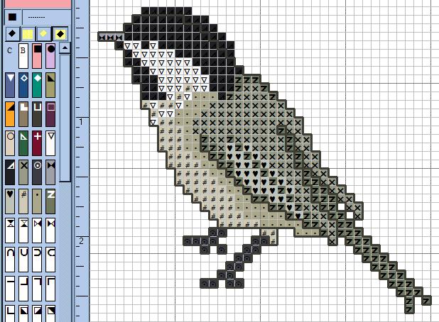 bird5 (618x454, 18Kb)