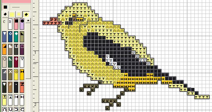 bird6 (687x363, 17Kb)