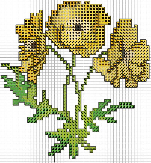 flower21 (612x658, 15Kb)