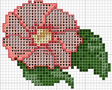 flower2 (474x381, 8Kb)
