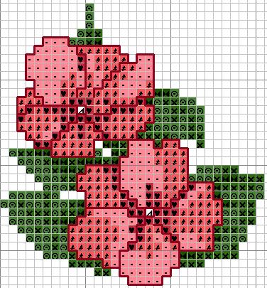 flower9 (376x405, 6Kb)