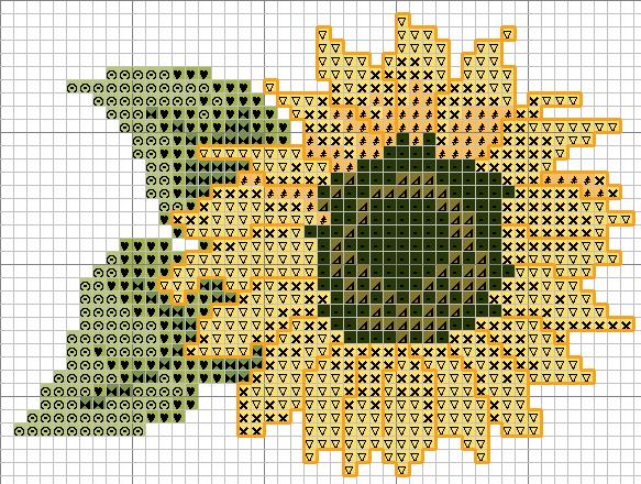 flower28 (583x440, 9Kb)