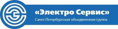 logo (402x100, 22Kb)