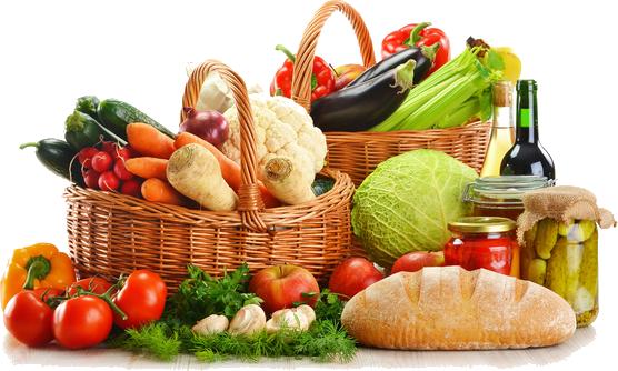 плоды земные/4348076_plodi (556x334, 335Kb)