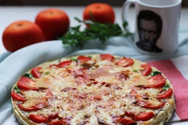 пицца по французки (600x400, 55Kb)