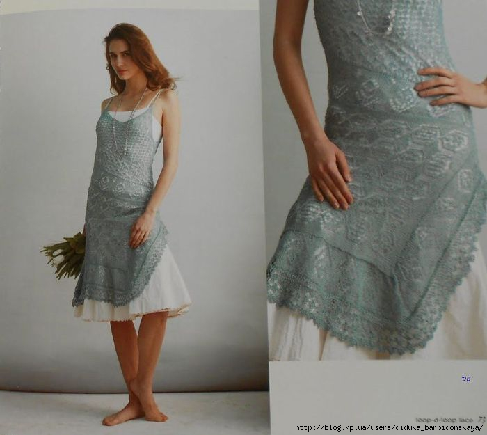3661726_shetland_shawl_dress2 (700x625, 135Kb)