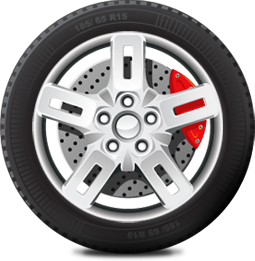passenger-tire (255x261, 96Kb)