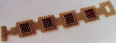 Браслет (450x170, 26Kb)