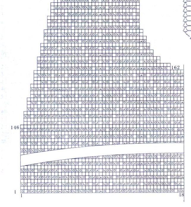 03b (644x700, 155Kb)