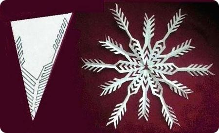 сніж5 (450x274, 30Kb)