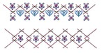 Превью 45 (462x235, 23Kb)