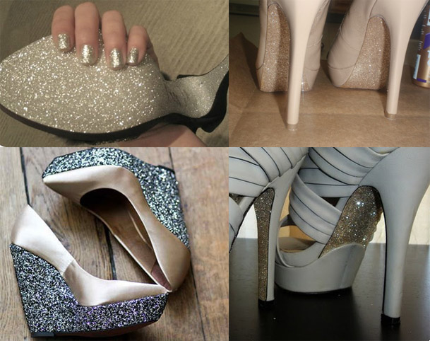 4463379_glittersolesweddingshoes (609x482, 116Kb)