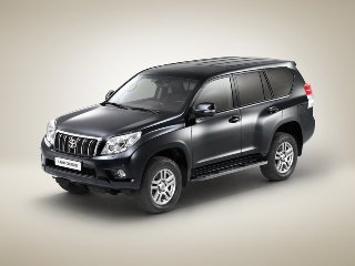 toyota-land-cruiser-prado-8 (320x240, 12Kb)