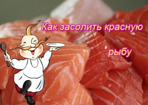 4380194_5 (480x340, 39Kb)