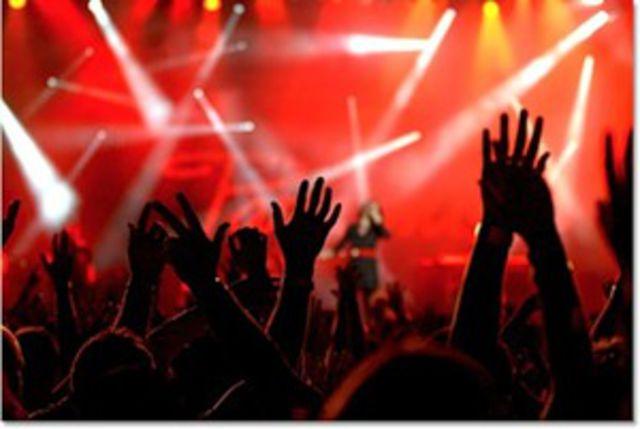 2064475_koncert (640x429, 31Kb)
