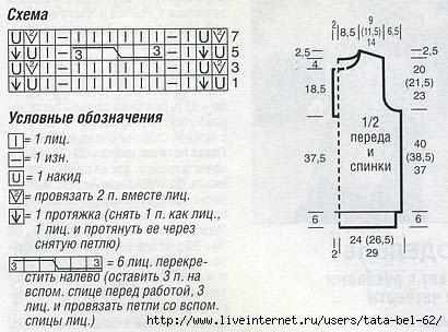 3863677_bezrykavka1_2_ (410x304, 90Kb)
