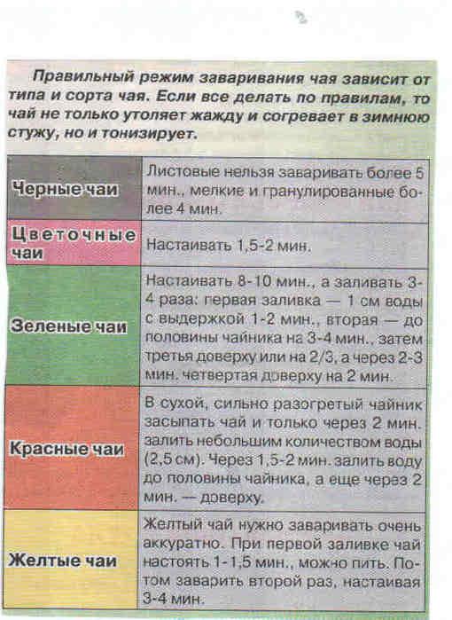 копия1 (510x700, 38Kb)