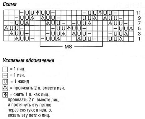 c212a1073d56ююююююююю (465x382, 47Kb)