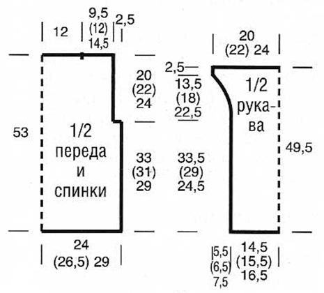 7faac220e965ююююююююююю (465x420, 41Kb)