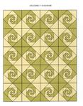 Превью 27 (549x700, 416Kb)