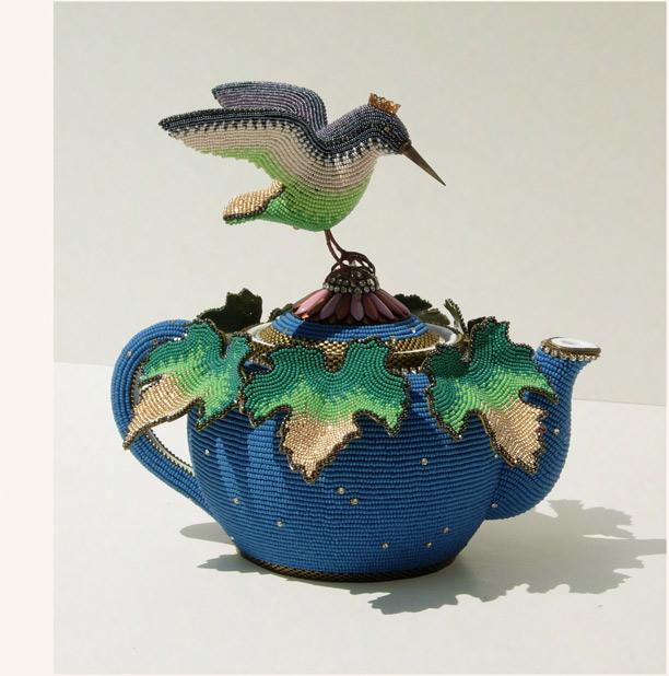 birdpot (612x618, 92Kb)