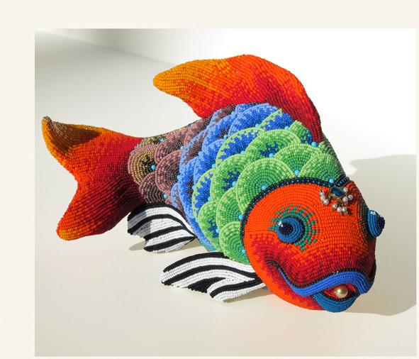 fish (591x506, 91Kb)