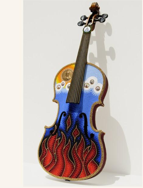 guitar2 (470x620, 72Kb)